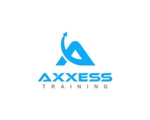 AXXESS TRAINING