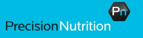 precision-nutrition2