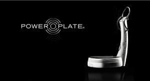 powerplate2